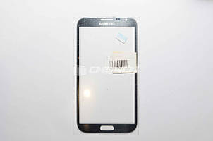 Тачскрин Samsung N7100 Galaxy Note2 gray