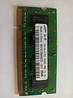 DDR2 1GB Samsung