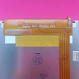Дисплей для Fly IQ4406 Era Nano 6, фото 2
