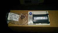 Аккумуляторная батарея для терминала Motorola MC9090, MC9190, MC3190