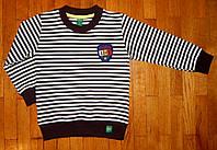 Детская кофта для мальчика Классик Стайл 4-5 лет, фото 1