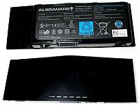 Батарея для ноутбука Dell (BTYVOY1) Alienware M17x 17 R3, R4 11.1V 90Wh Black