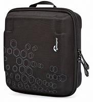 Чехол-сумка для экшн камеры Lowepro Dashpoint