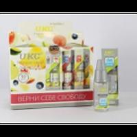 Жидкость для электронных сигарет MIX 10ml
