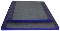 Дезінфекційний килимок, розм 50х50х3 см