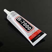 B-7000 клей-герметик 50 мл
