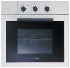 Электрический встраиваемый духовой шкаф Schock Henson Primus F605