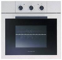 Электрический встраиваемый духовой шкаф Schock Henson Primus F605, фото 1