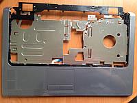 Корпус для ноутбуков Dell Studio 1535 1536 1537 Palmrest Touchpad (Y351G, 0Y351G)