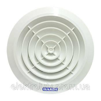 Потолочный вентилятор Hardi 125 (00027), фото 2