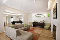 6 советов по выбору нового дивана