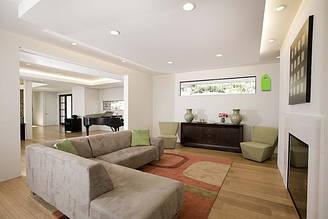 6 порад щодо вибору нового дивана