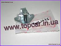 Скоба замка на все двери Fiat Ducato I/II  Rotwiss Турция RWS1225
