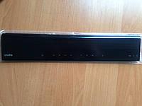 Dell Studio 1537 Power Switch Button Bezel Cover (0F962C, F962C)