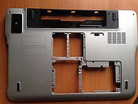 Корпус к ноутбуку Dell XPS 17 L702x Bottom Case / BASE Cover JRJ7T 0JRJ7T