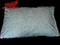 Наволочка, 65 х 65 см, поплин