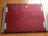 Верхняя крышка для Dell XPS M1330 LCD BACK COVER 13.3 0RW486