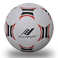 Футбольный мяч Rucanor TOP SHOT NEW 28757-01 Руканор