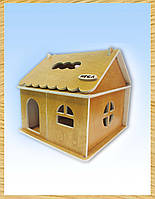 Кукольный домик , фото 1