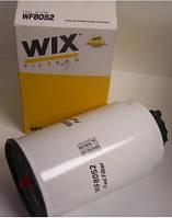 Фильтр топливный WIX WF8052 FORD Форд Transit Транзит Tourneo Торнео WIX