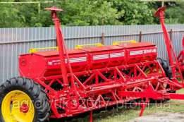 Сеялка зерновая СЗ  (5,4)3,6 Grain