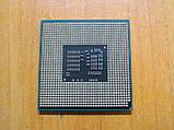 Процессор INTEL Core i3-370M SLBUK, фото 2