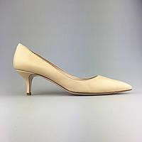 Женские туфли Festa Италия