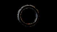 Кільце ущільнювальне теплообмінника