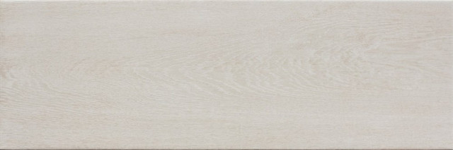 Плитка 19x57 ABALON ARCE