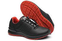 Кожаные кроссовки Grisport 42811-63 Made in Italy