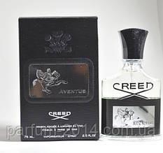 Мужская парфюмированная вода Creed Aventus (реплика)