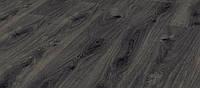 Ламинат Kronotex Exquisit Дуб Престиж серый