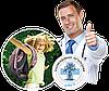 Рюкзаки ТМ KITE - рекомендовано ортопедами!