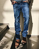 Джинсы Joliot 0056 Спеццена! стильная мужская одежда, джинсы, брюки, шорты