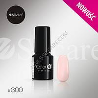 Гель-лак Color it Premium № 300