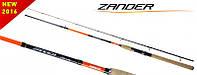 Спиннинг Fishing ROI Zander 8-38g 2.10m