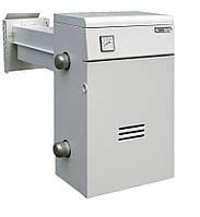 Парапетные газовые котлы ТермоБар КСГВС 16 s (EUROSIT) Двухконтурный
