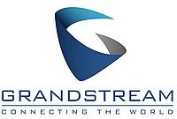 Блок питания Grandstream European Style Power Supply 12V/5A