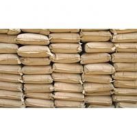 Цемент ПЦII/А -500, мешок 50 кг.
