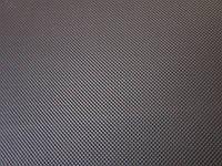 Подметочная резина Шпальт пирамида 1100*720*3,0 мм  цв.черный