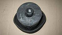 Подушка двигателя 1.9TDi Volkswagen Golf 3, 1H0199611