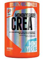 EXTRIFITКреатин МоногидратCreatine Monohydrate 100! (300 g)