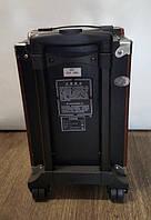 Акустика - колонка с аккумулятором  TEMEISHENG Q8, фото 1