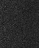 Автомобильный карпет 1*1,5 м. Темно-серый. 230гр.\кв.м.