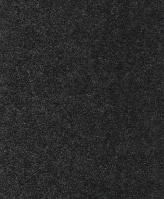 Акустический карпет 1*1,5 м. Темно-серый