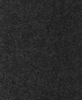 Автомобильный карпет 1*1,5 м. Серый. 230гр.\кв.м.