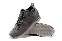 Кроссовки мужские Adidas Military Trail Runner Army grey. адидас милитари триал ранер, сайт обувь интернет