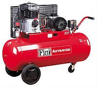 Трехфазный компрессор Fini MK 113-270L-5,5