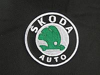 Авточехол Skoda Octavia Tour 1996-2010