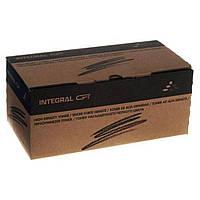 Тонер-картридж Integral Kyocera TK-3130 (для FS-4200DN/FS-4300DN) (12100118)